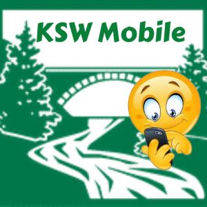 KSW Mobile