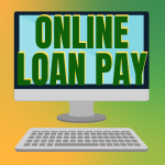 Online Loan Pay