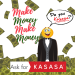 Kasasa Accounts