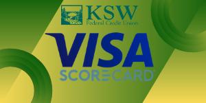 To Visa Cards
